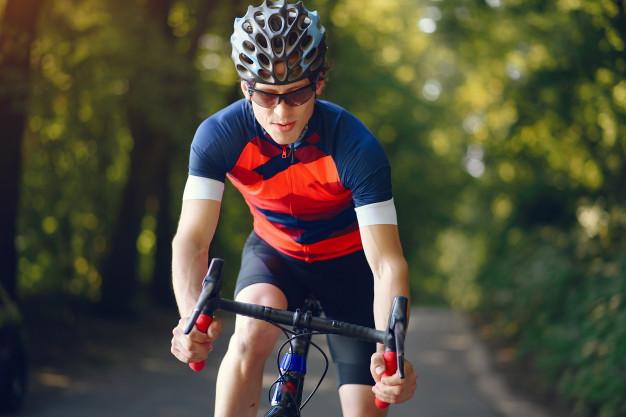 cykelstyr