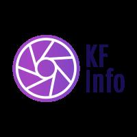 KF info